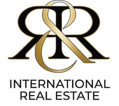 RNR International Real Estate