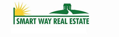 Smart Way Real Estate Brokers