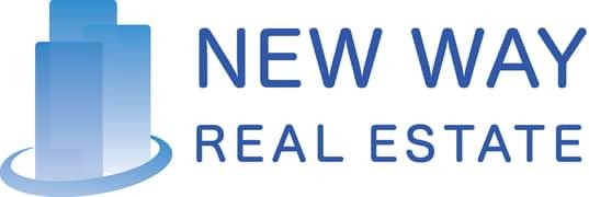 نيو واي للعقارات