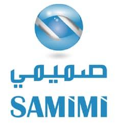 Samimi