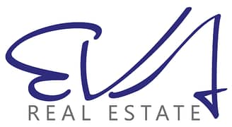 Eva Real Estate