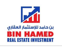 Bin Hamid Real Estate Investment