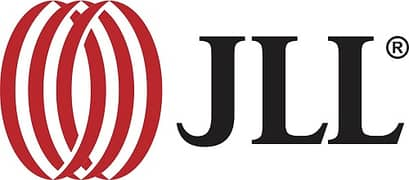 JLL - Jones Lang Lasalle Real Estate Brokerage