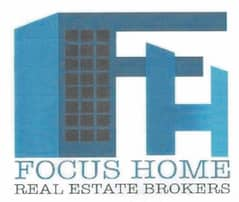 Focus Home Real Estate Brokers