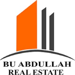 Bu Abdlla Real Estate