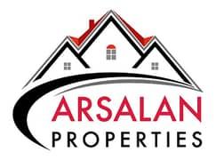 Arsalan Properties