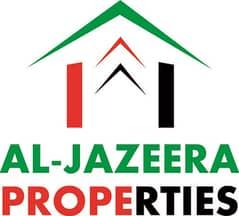 Al Jazeera Properties