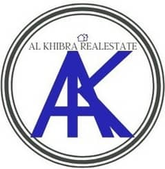 Al Khibra Real Estate