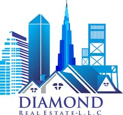 Diamond Real Estate LLC - Ajman
