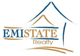 Emistate Realty