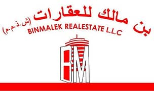 Bin Malek Real Estate