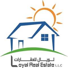 Loyal Real Estate L. L. C
