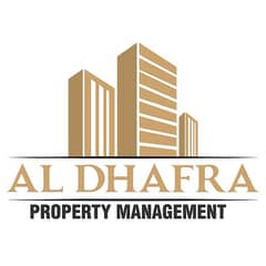 Al Dhafra Property Management