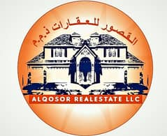 Al Qosor Real Estate