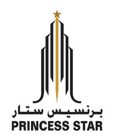Princess Star Real Estate Brokers