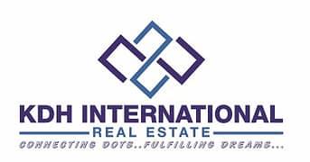 K D H International Real Estate