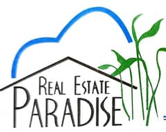Paradise Real Estate