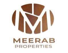 Meerab