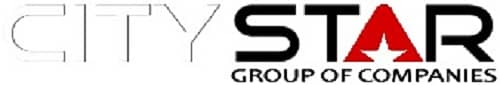 City Star Group Of Companies