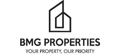B M G Properties