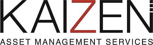 Kaizen Property Services