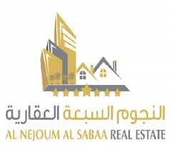 Al Nejoum Al Sabaa Real Estate