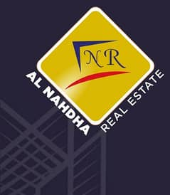 Al Nahda Real Estate