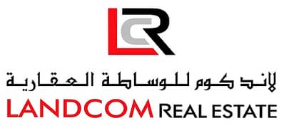 Landcom Real Estate Brokers