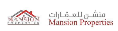 Mansion Properties