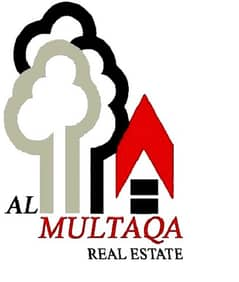 Al Multaqa Real Estate