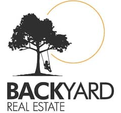 Back Yard Real Estate Brokerage