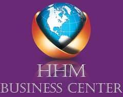 HHM Business Center