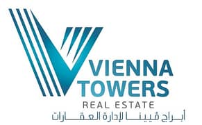 Vienna Tower Real Estate Management LLC