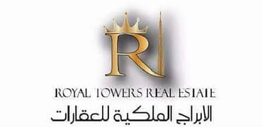 Royal Towers Real Estate