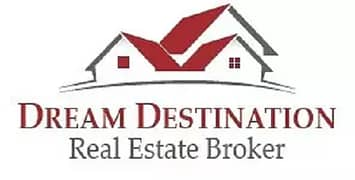 Dream Destination Real Estate Broker