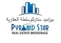 Pyramid Star Real Estate Brokerage
