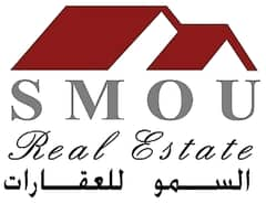 Al Smou Real Estate LLC