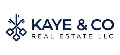 KAYE & CO REAL ESTATE L. L. C.