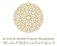 Al Jood Al Alamiah Property Management