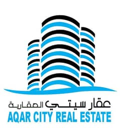 Aqar City Real Estate