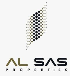Al Sas Properties
