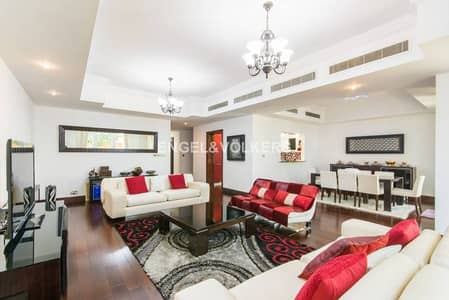 Fully upgraded| Vacant | Well maintained
