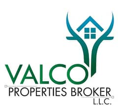 Valco Properties Broker L.L.C