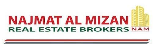 Najmat Al Mizan Real Estate Brokers
