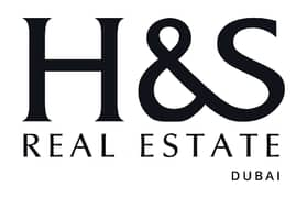 H & S Real Estate