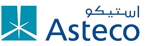 Asteco Property Management