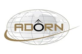 Adorn Real Estate Brokers