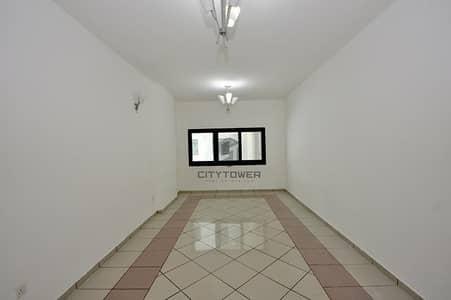 1 Bedroom Apartment for Rent in Al Satwa, Dubai - 1BHK SATWA DIYAFA CHILLER FREE
