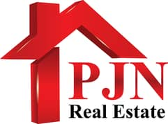 PJN Real Estate Management