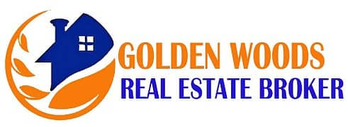 Golden Woods Real Estate Broker